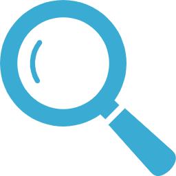 Left Handed Characters List 98 Charas Images Character Element Kingdom